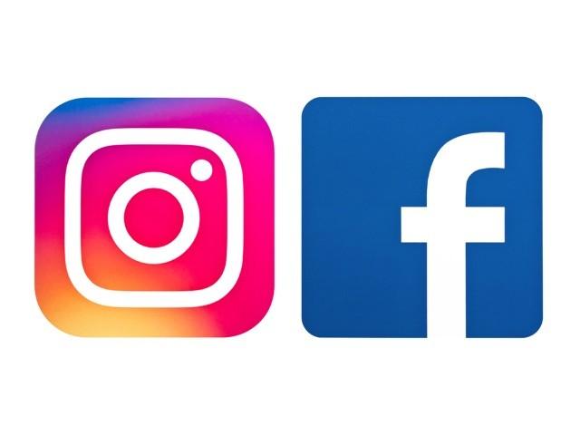 Kontakt telefoniczny i mailowy możliwy  w godz. 8.30-16.00.   Zapraszamy na nasz profil na Facebooku i Instagramie   https://www.facebook.com/RoyalMF/ https://www.instagram.com/zaproszeniaroyalmf/